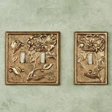 Decorative Kitchen Wall Plates Decorative Switch Plates The Best Fresh Home Concept