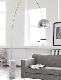 arco lighting. arco floor lamp lighting a