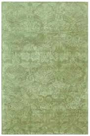 green area rugs sage rug at studio famous maker for round