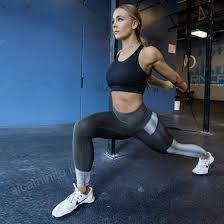Risultati immagini per immagini di allenamento sportivo
