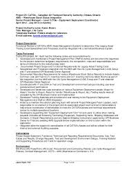 executive functional resume store administrative assistant cover resume  setup example objective example resume example of Functional
