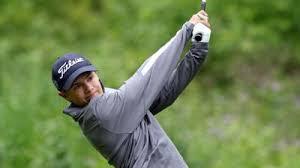 A Quick Nine with Hudson's Jacob Johnson | WIAA Boys | wisconsin.golf
