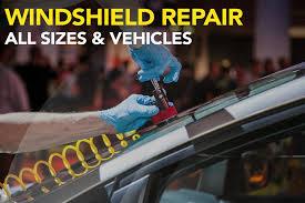 low price auto glass dallas tx. Fine Glass Windshield Repair In Low Price Auto Glass Dallas Tx