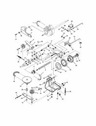 Snapper wiring diagram for 91 honda civic radio wire diagram for