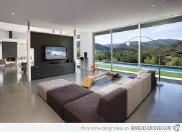 modern living room tv. Wall Paneling Modern Living Room Tv