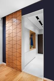 mid century modern interior door. Like The Idea Of A Sliding Door In Master Bathroom Mid-century Modern Enjoyed Massive Surge Popularity Starting And Hasn\u0027t Left Home Decor Mid Century Interior O