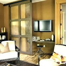 glass home office doors office barn doors contemporary barn doors glass home office doors home office