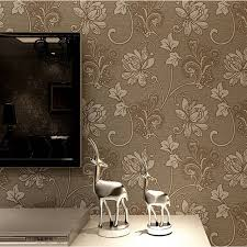 Small Picture Aliexpresscom Buy beibehang wallpaper for walls roll vintage