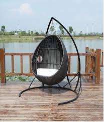outdoor furniture swing chair. Omier Outdoor Furniture Swing Chair D