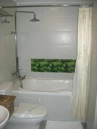 bathtub faucet shower hose. shower head: portable head for bathtub faucet bathroom sink hose