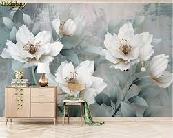 beibehang Custom 3d wallpaper mural ...