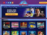 Бесплатные автоматы Вулкан Делюкс