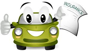 Auto Insurance Quotes Online Unique Finding The Best Auto Insurance Quotes Online While Purchasing The