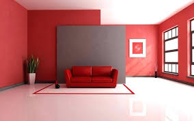 office wall paint colors decoration office wall color combinations decor and painting paint colors for walls office wall