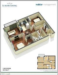 1 Bedroom Apartment For Rent Decoration Delightful Delightful Ideas 2  Bedroom Apartments Rent Bedroom Apartments For