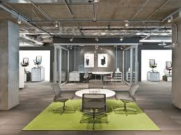 spanish office showroom washington dc. allsteelu0027s washington dc showroom and resource center 4 spanish office dc