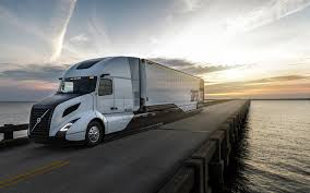 2018 volvo fh16.  fh16 download wallpapers volvo supertruck 4k 2018 trucks road waggon bridge to volvo fh16