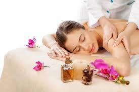 Resultado de imagen para masajes png