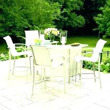 outdoor patio bar chairs patio bar stools and table outdoor bar table and chairs inspirational outdoor patio bar height table patio bar stools outdoor patio