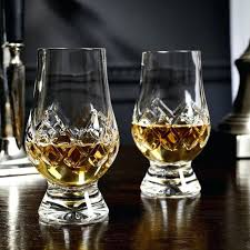 cut crystal glasses for scotch glencairn whisky glass whiskey set of 4 best