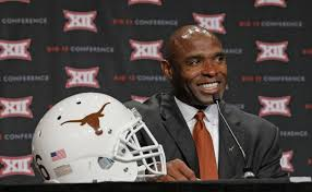 Language Is Key To Buyout Contracts In College Sports Fort Worth