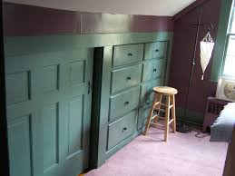 Small Picture 34 best SLANTED WALL DESIGNS images on Pinterest Slanted walls