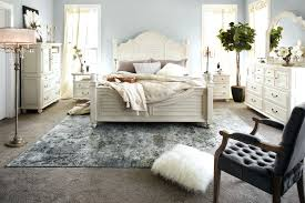 american freight bedroom sets – wakahage.info