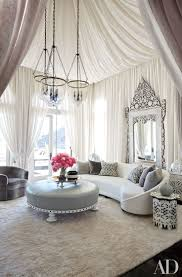 Interior House Decorations  Beautiful Ideas Interior Decorations - Interior design houses pictures