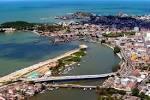 imagem de Macaé Rio de Janeiro n-7