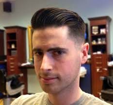 best hairstyles for thin hair men new mens short haircuts for thinning hair on top hairstyles