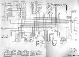 wiring diagram 1254 wiring diagram and schematic diy home wiring diagram simulation rants