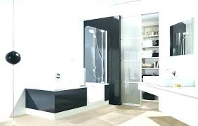 kohler walk in bath walk in shower bathtubs walk in tub with shower walk in tub s walk in walk in shower best sterling bathtubs