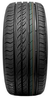 <b>Centara Vanti Hp</b> | What Tyre | Independent tyre comparison ...