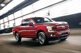 2018 ford. 6|155 2018 ford