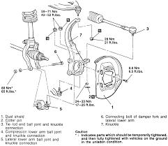 mitsubishi pajero electrical wiring diagram mitsubishi discover 2001 mitsubishi galant parts diagram
