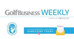 John Brown - Chief Executive Officer - Brown Golf Management | LinkedIn
