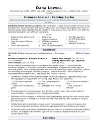 Hris Analyst Sample Resume Business Analyst Sample Resume Prepossessing Hris Analyst Resume 16