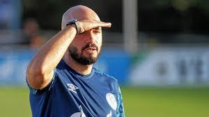 Auf dieser seite geht es um die jugend und die zwote von fortuna düsseldorf. Fc Schalke 04 U14 Verliert Testspiel Bei Fortuna Dusseldorf Opera News