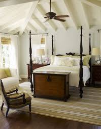 Awesome Plantation Coffee Table Bright And Inviting Beach House By ...