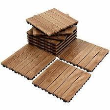 outdoor patio flooring tiles solid