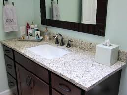 bathroom cabinet design ideas. Home Depot Vanities For Bathroom Cabinet Wall Cabinets Design Ideas Amazing Canada Vanity Combo . S