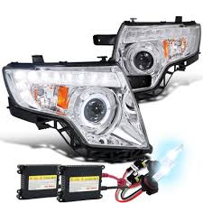 2010 ford edge wiring harness wiring diagrams schema 2010 ford edge radio wiring harness 2010 ford edge fog light wiring harness wiring diagrams ford f100 wiring harness 2010 ford edge wiring harness