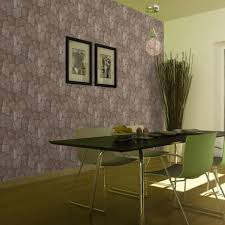 Texture Design For Living Room Interior Different Textures For Walls Design Knockdown Textured