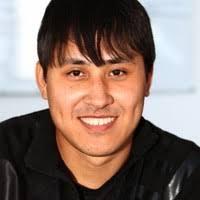 "10 ""Arman Amirov"" profiles | LinkedIn"