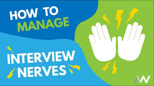 Style Of Interviews Including Common Interview Questions