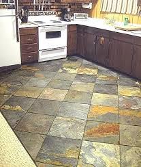 Kitchen Floor Tile Patterns Magnificent Floor Tile Patterns Kitchen Floor Tile Patterns Pictures Floor Tile