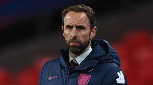 Gareth Southgate: England boss confirms he had coronavirus   Football News