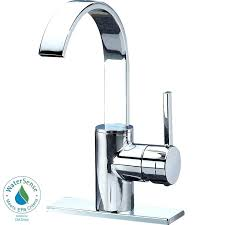 home depot kohler bathroom faucet images about kitchen faucets on waterfall home for faucet depot bathroom