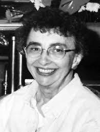 Margaret Elizabeth Matheson | Port Townsend Leader