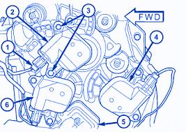 voyager wiring diagram schematics and wiring diagrams voyager wiring diagram diagrams base